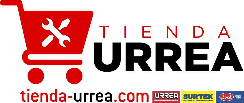 Tienda Urrea en línea, Herramientas Urrea, Surtek, Lock